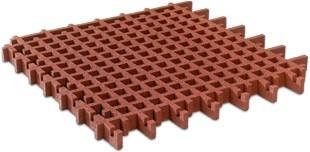 FLEXI-STEP bezpieczna kratka 1000x1000x45-65-100mm zdjęcie